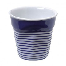 gobelet_tasse_froisse-mariniere-bleue-revol Table-et-ambiance