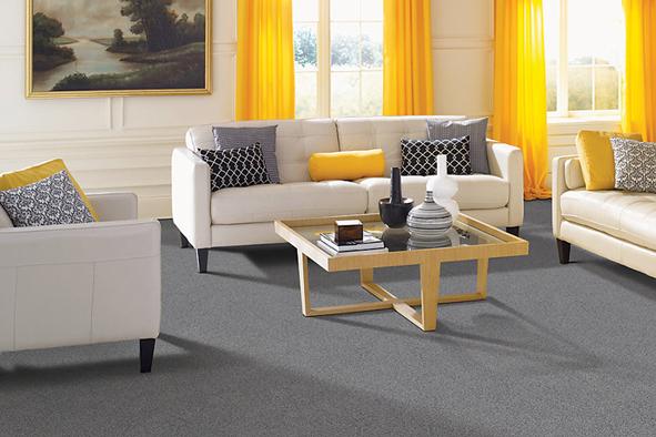 salon-gris-et-jaune-Decorer-sa-maison-fr