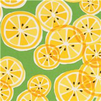 green-Michael-Miller-fabric-with-yellow-lemon-slices-ModeS