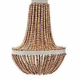 Lustres de perles 04-2014