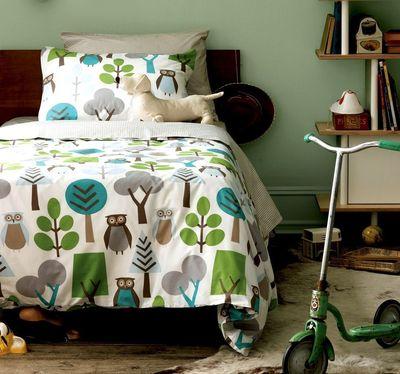 233302_une-chambre-d-enfant-haute-en-couleur-Cote-Maison