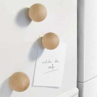 petits cadeaux gourmands pour f ter les mamans. Black Bedroom Furniture Sets. Home Design Ideas