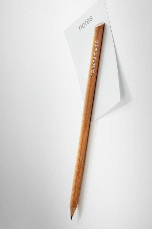 crayon-aimantRue de la deco