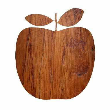 nuukk-stickers-pommes-boisMinimall