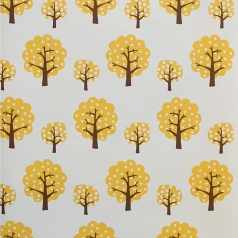 papier-peint-dotty-ferm-living-Les-enfants-du-design