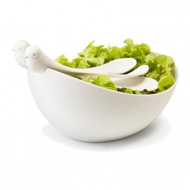 salade-oiseaux-blanc-qualy Tamtokki