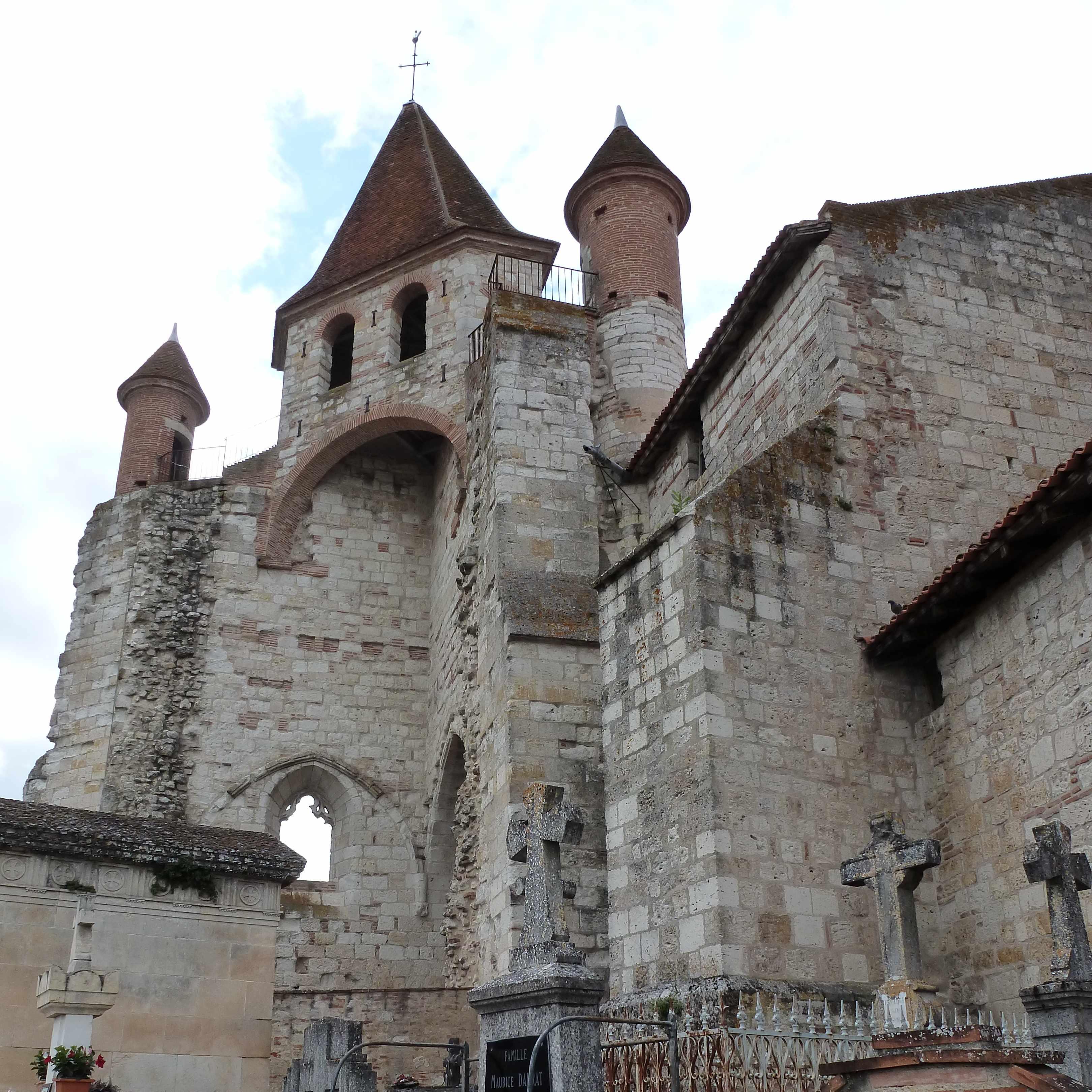 Auvillar-eglise-fortifiee-2014-05