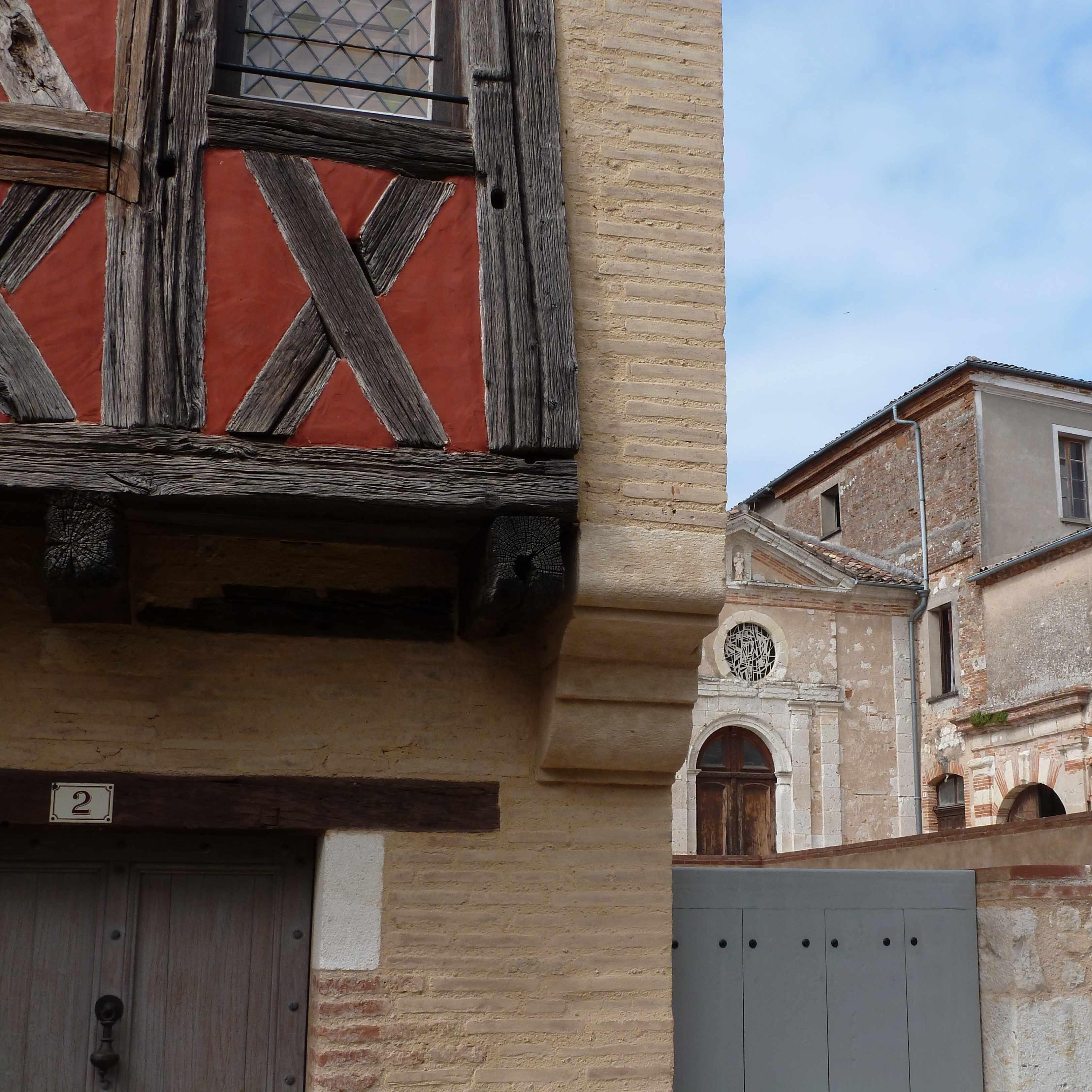 Auvillar-maison-a-colombages-2014-05