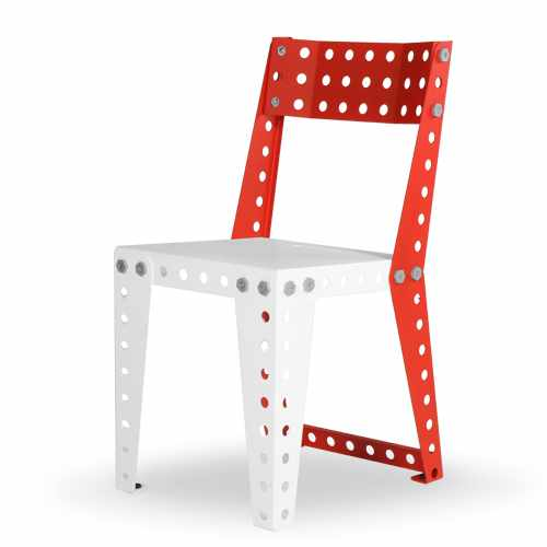 Meccano-Home-chaise