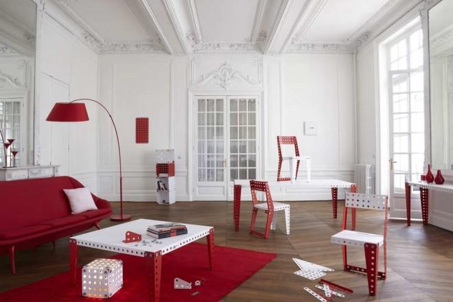 meubles-en-kit-Meccano