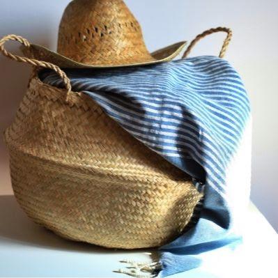 chapeau-panier-fouta-accrocherunetoile-blogspot
