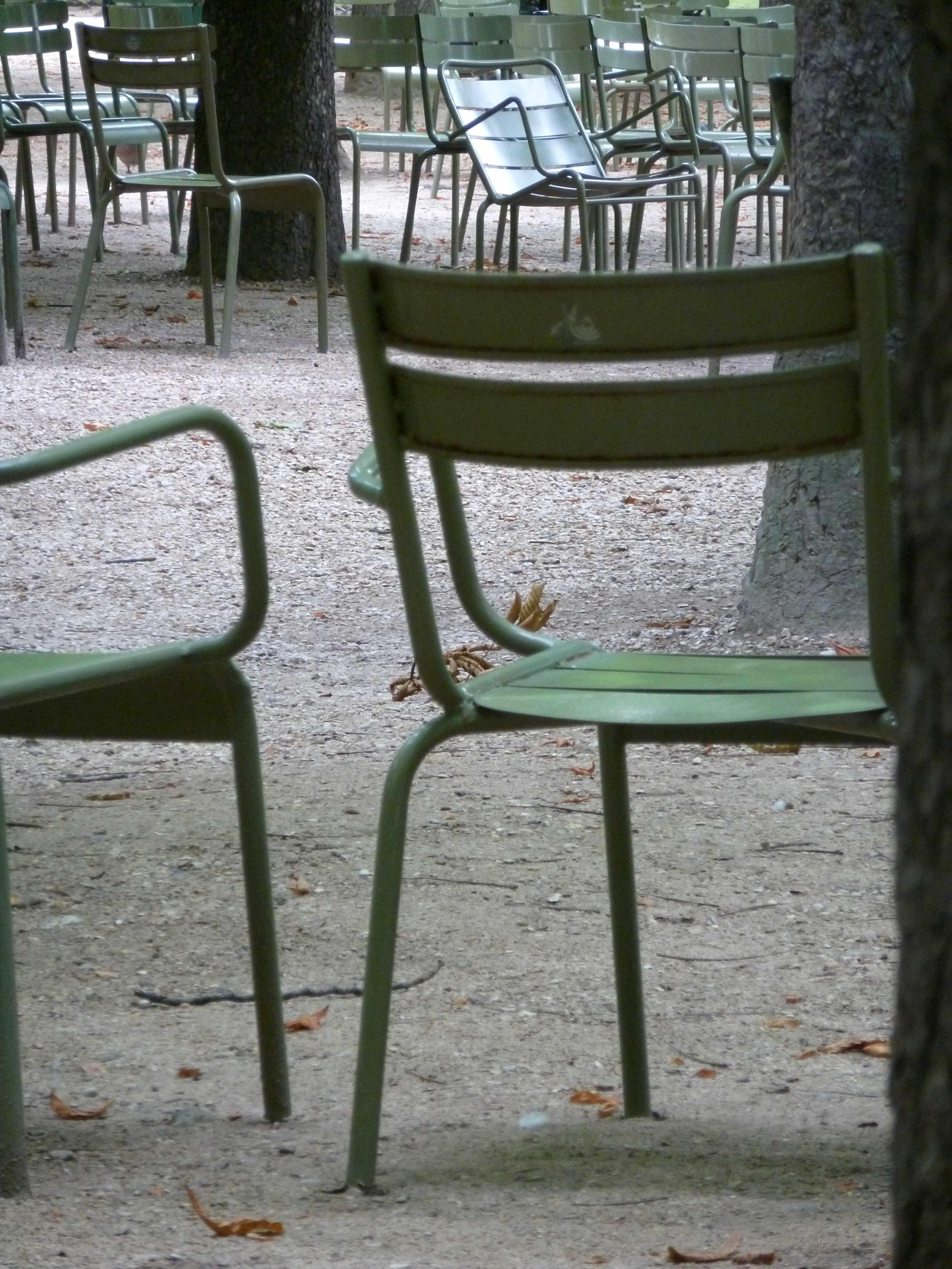 Paris--fauteuil-Luxembourg-2014