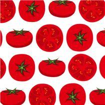 white-tomato-fabric-by-Robert-Kaufman-ModeS