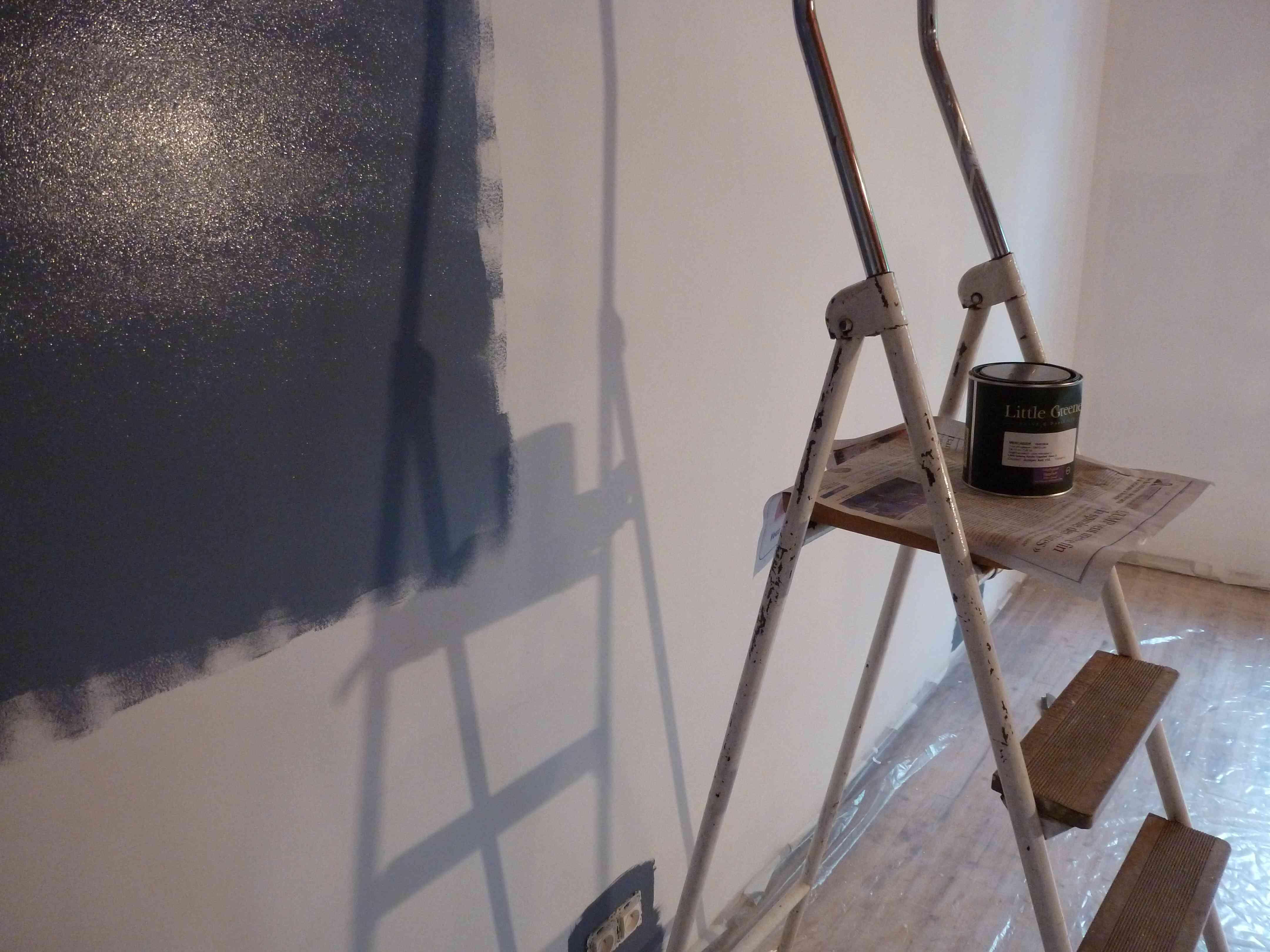 A-tous-les-etages-conseil-deco-peinture