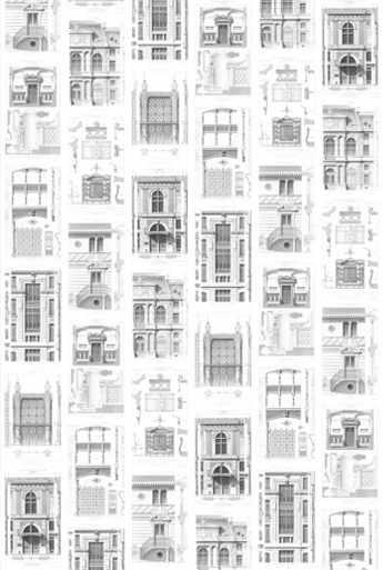 panneau-mural-RebellWalls-Frontage-Architect