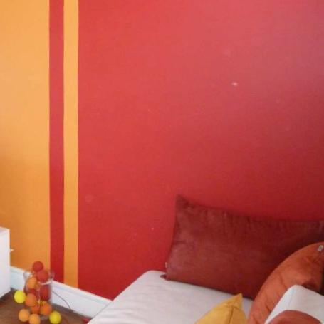 REALISATION-projet-rouge-orange-jaune- A-TOUS-LES-ETAGES-1