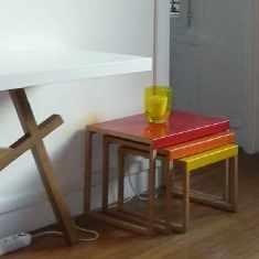 REALISATION-projet-rouge-orange-jaune- A-TOUS-LES-ETAGES-3