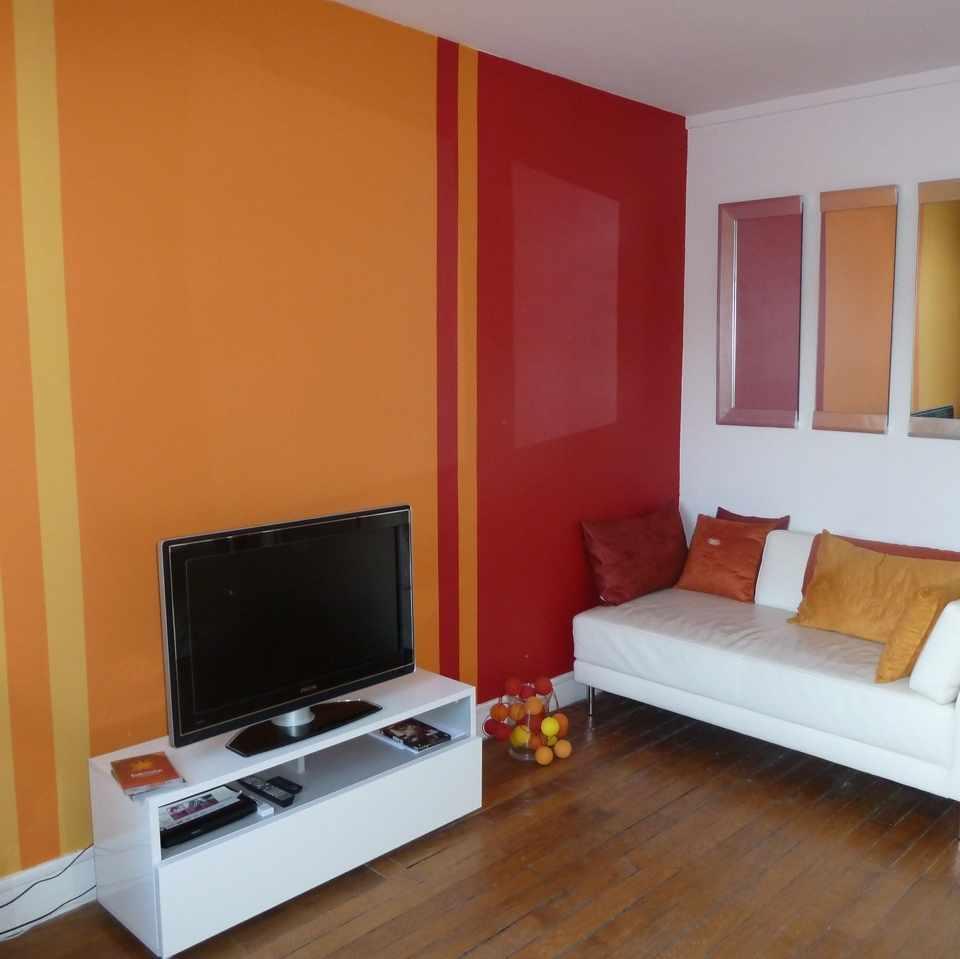 REALISATION-projet-rouge-orange-jaune- A-TOUS-LES-ETAGES