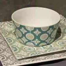 alinea-vaisselle-carreau-de-ciment 10-2014