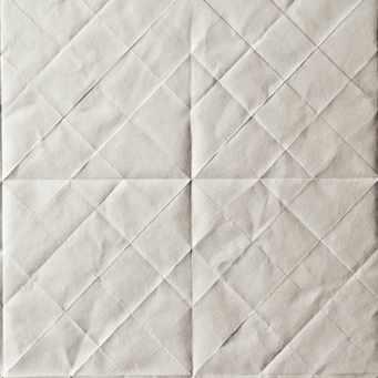 carreaux faience Like-origami Ramacieri Soligo
