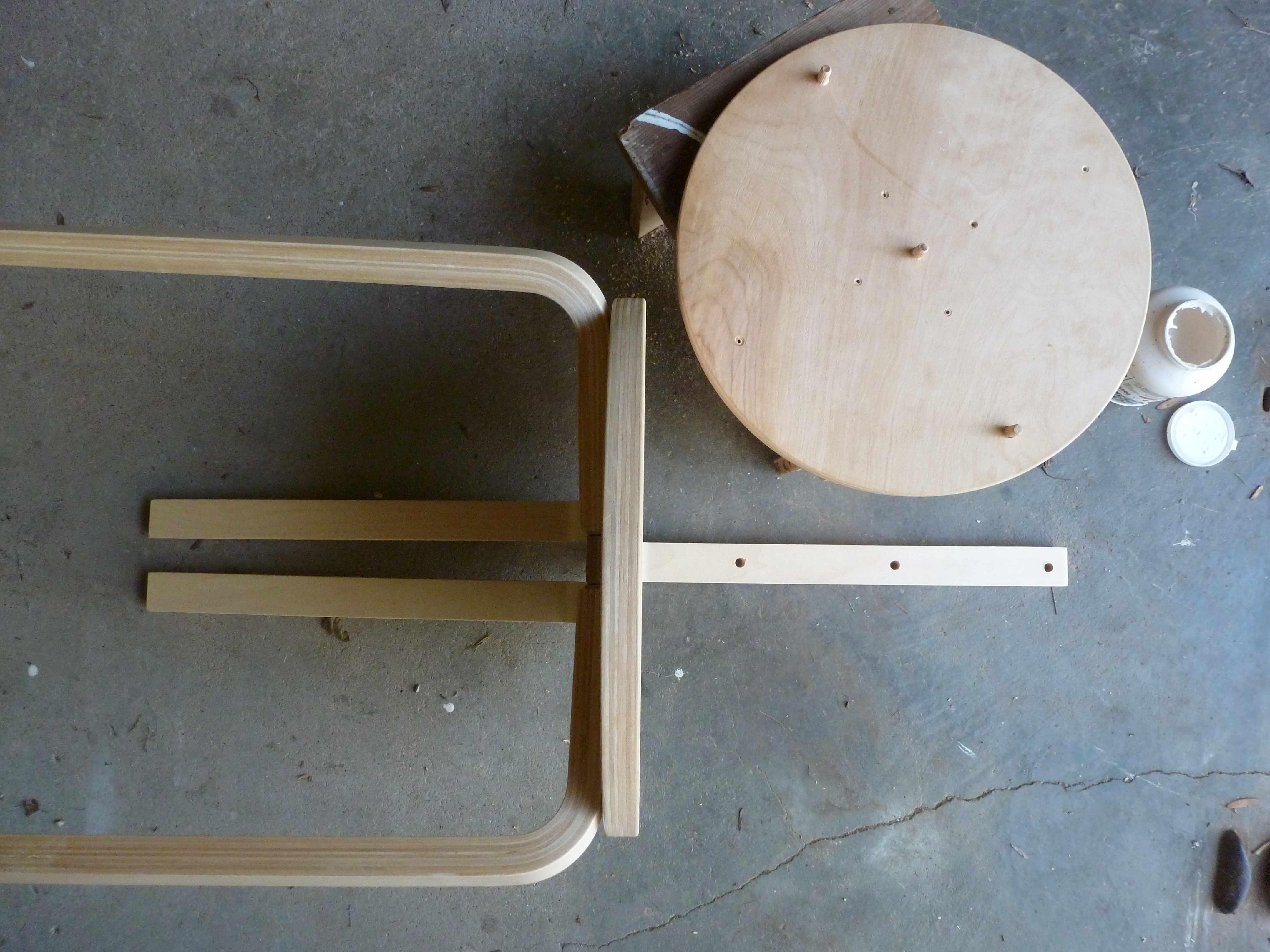 recyclage piratages et autres bidouillages ikea. Black Bedroom Furniture Sets. Home Design Ideas