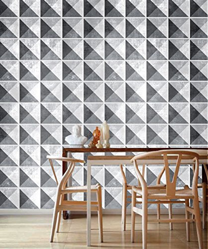Homeartstickers Geometrique