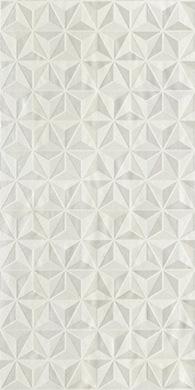 origami pliages aux murs. Black Bedroom Furniture Sets. Home Design Ideas