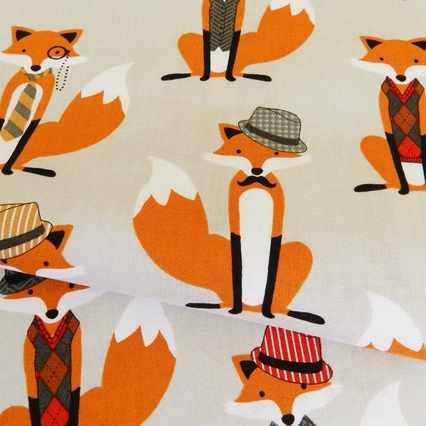 maitre renard sort du bois 10-2014