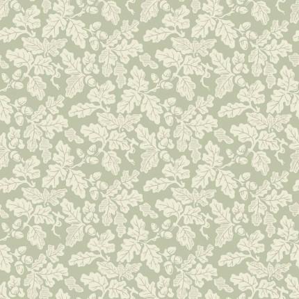 papier-peint-oak-leaf-Cole-and-son-Etoffe-com
