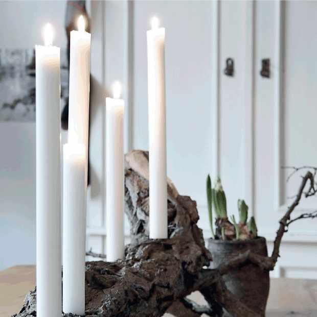bougies-sur-cep-de-vigne-planete-deco-8-12-14 RC