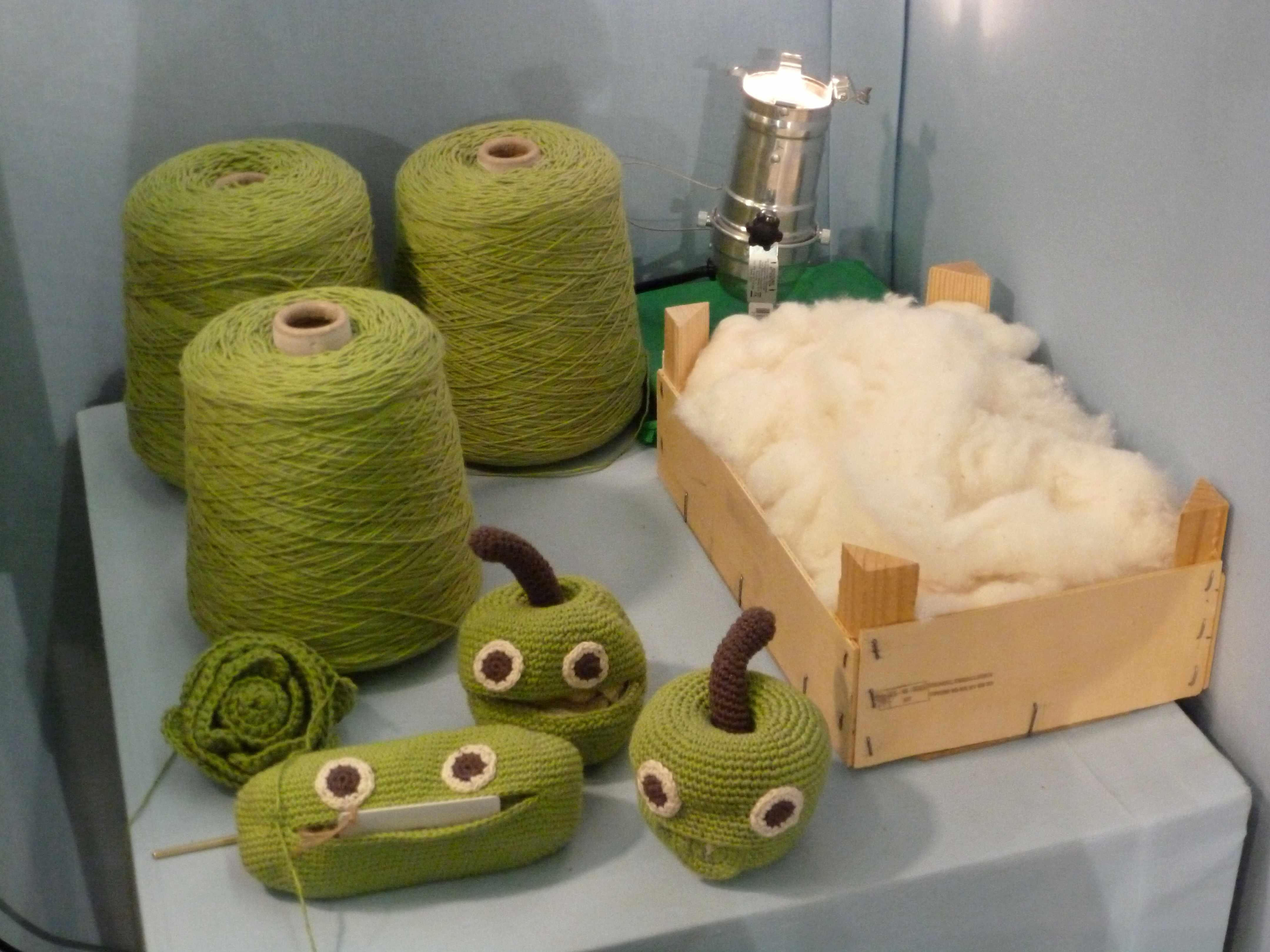 M&O 01-2015 MYUM bobine-fil-coton-bio