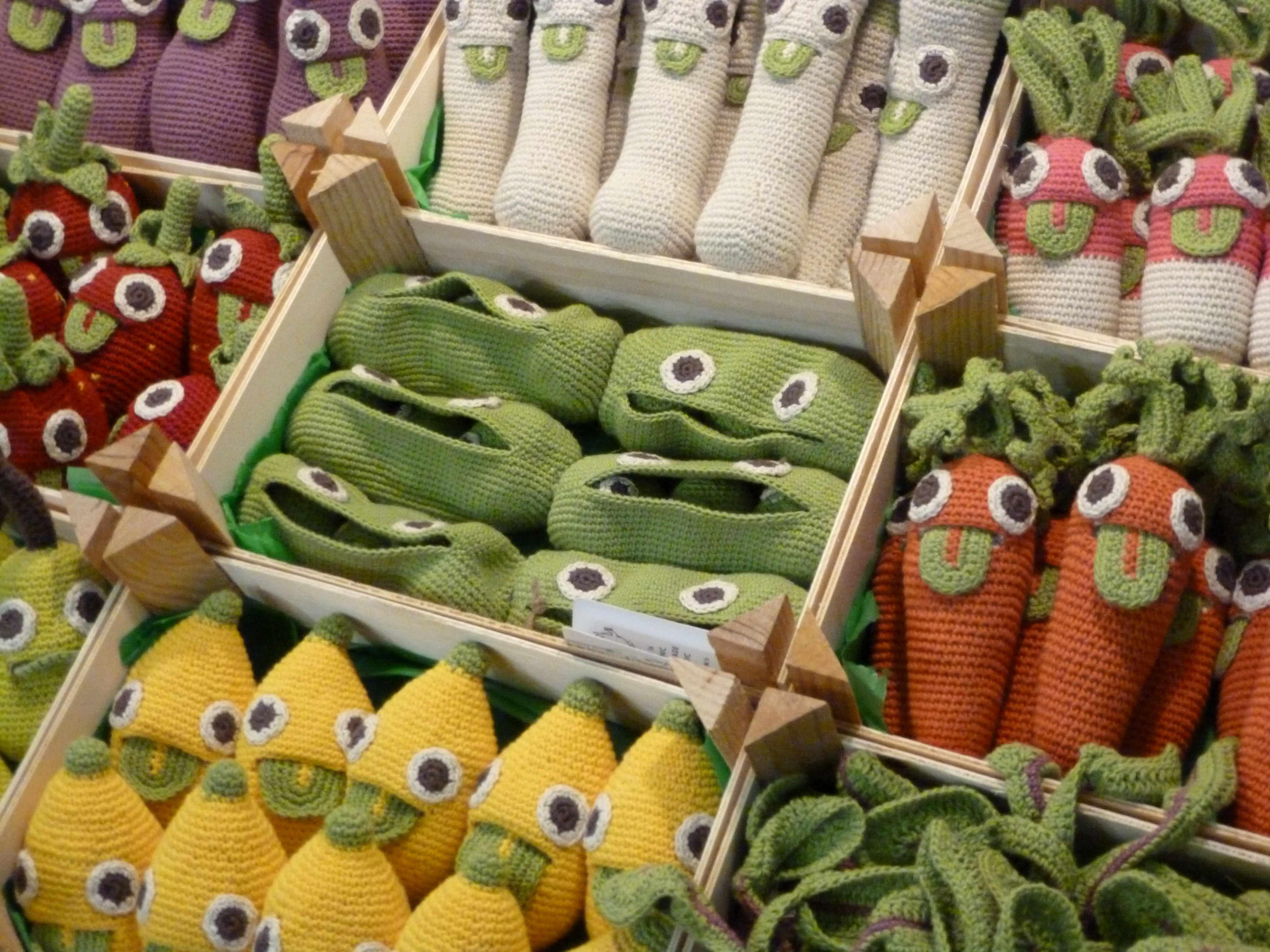 M&O 01-2015 MYUM legumes-tricot-coton-bio