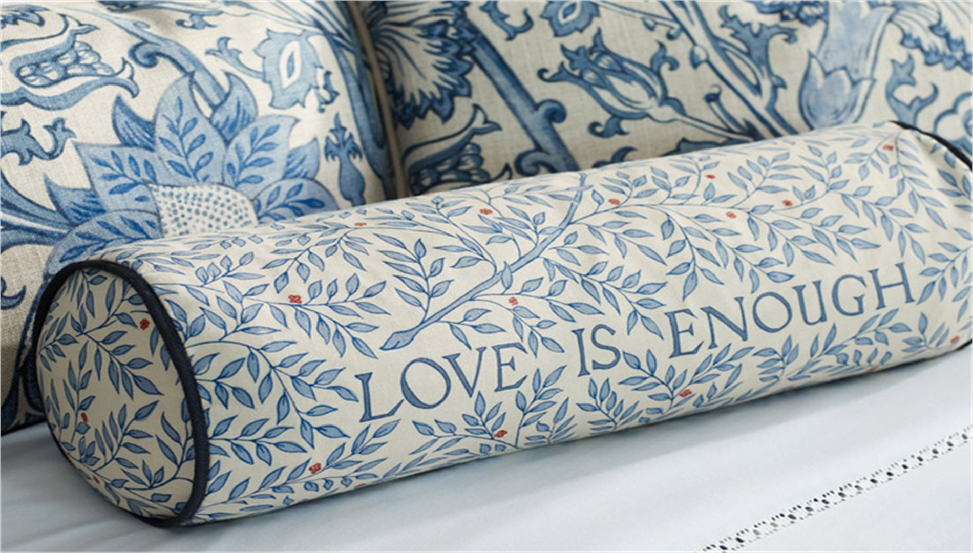Morris-and-Co_0017_Love-is-Enough-cushion_LR