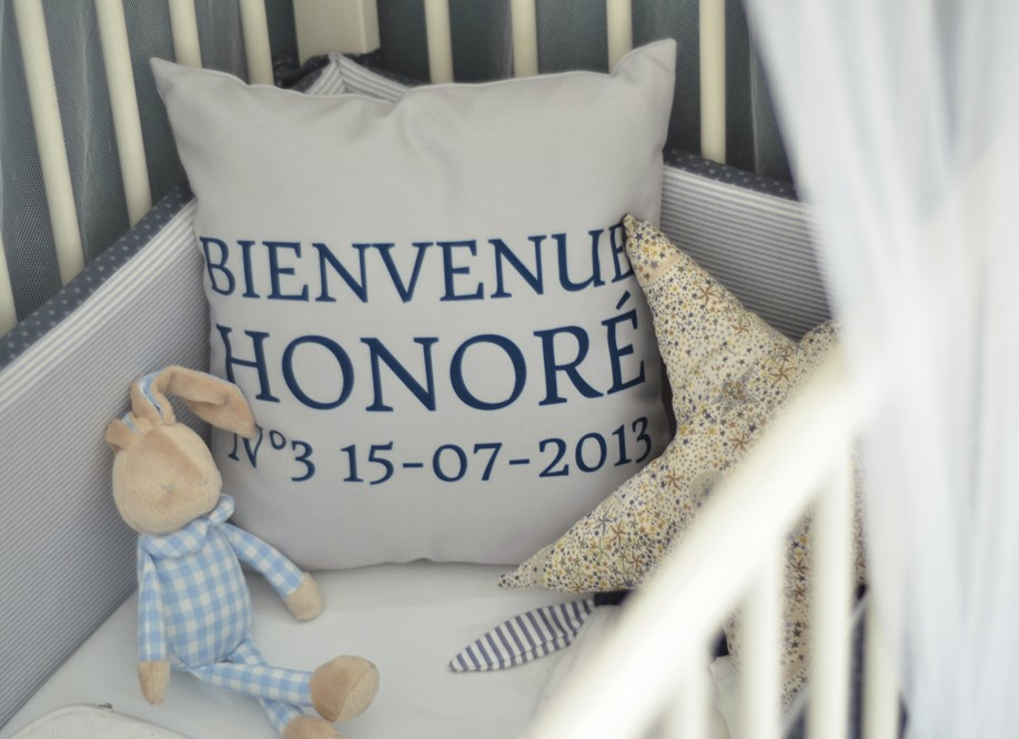 coussin-personnalise-trendy-carre-Factory-chic