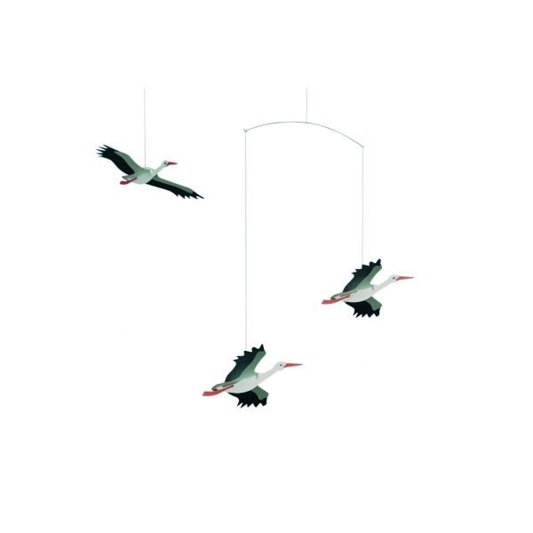 mobile-cigognes-L-arbre-aux-souhaits