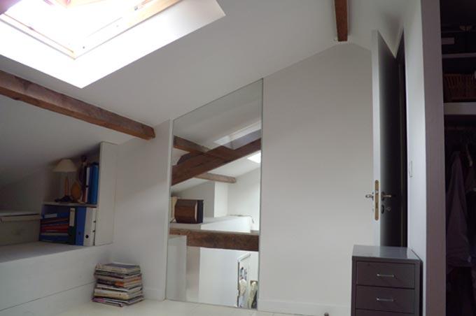 Vincent-d-Artemare-Architecte-appartement-combles-Paris20e