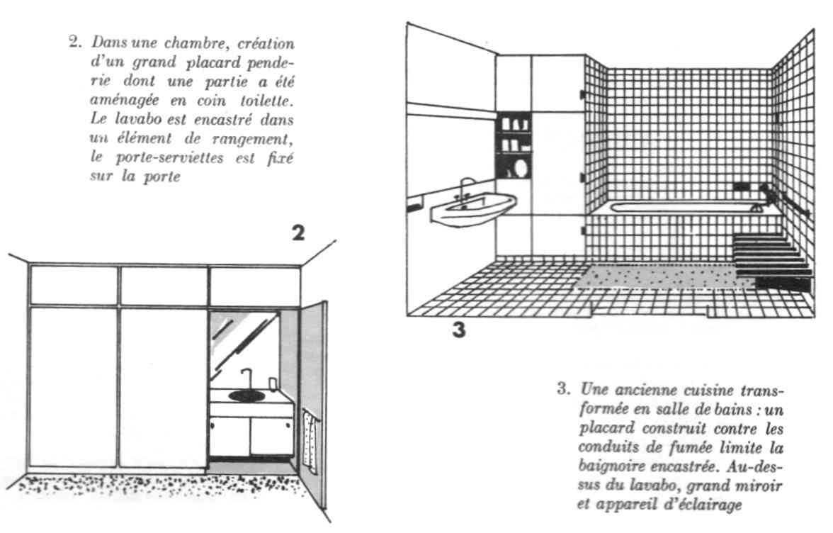 Maitresse-de-jeune-maison-1969-coin-toilette-2-3