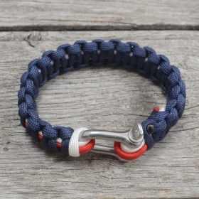 bracelet-corde-bleu-blanc-rouge Vacances-francaises