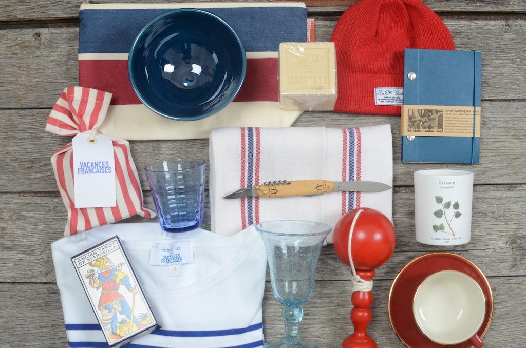 produits-france-bleu-blanc-rouge Vacances-francaises