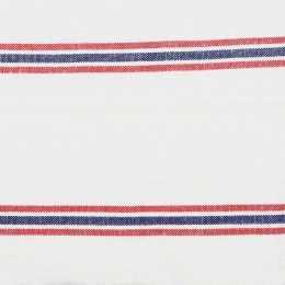 torchon-bleu-blanc-rouge Vacances-francaises