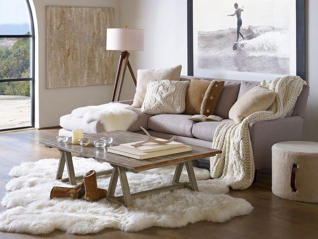 des-lainages-et-fourrures_Ugg-home-au-BHV_via_Cote-maison_Mon_salon_a_l_heure_du_cocooning