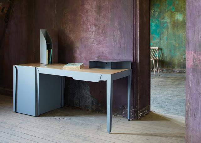 la_redoute_bensimon_bureau_design