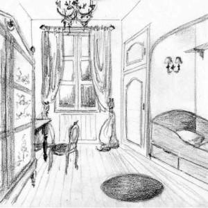2012-Dax-chambre-00