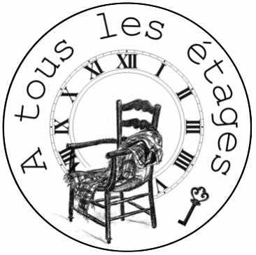 Logo À tous les étages