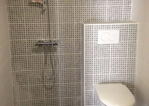 Salle d'eau Brétignolles 2015