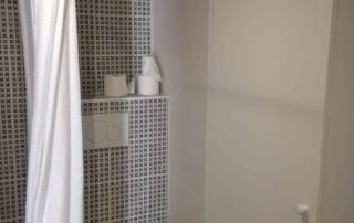 SDE adaptée au handicap 2015 WC suspendu