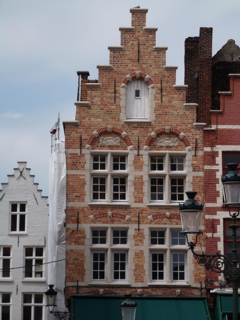 Bruges_pas-de-moineau
