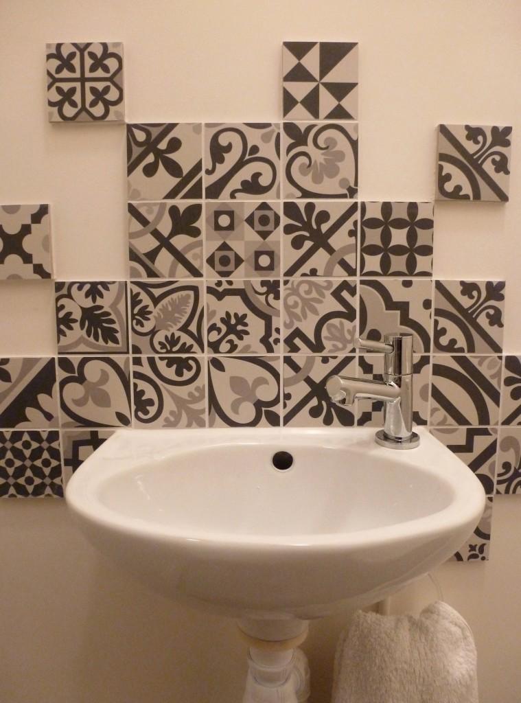 lave-mains-WC-Boulogne-après