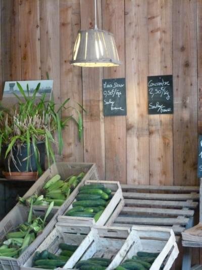 legumes Ferme-de-Vauhallan 08-2014