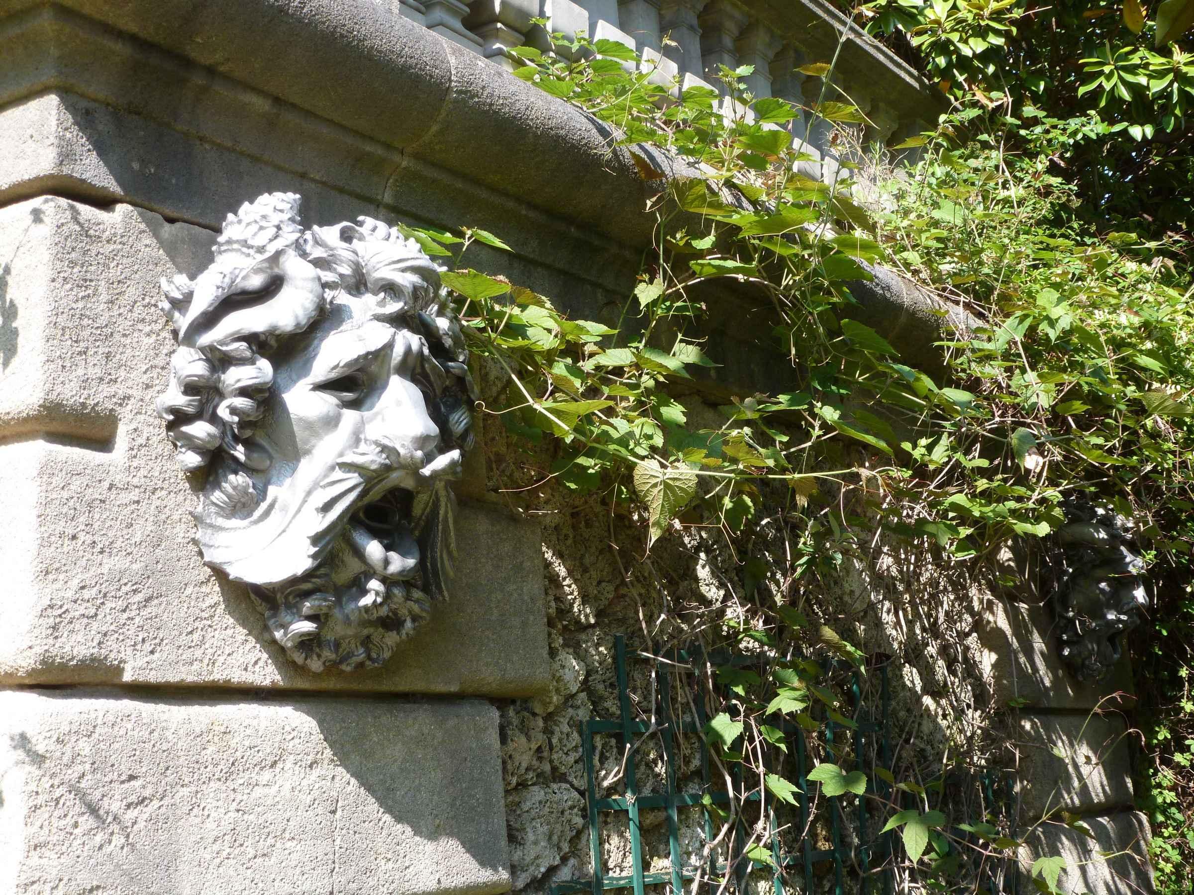 2016-06 Serres-d-Auteuil mascaron